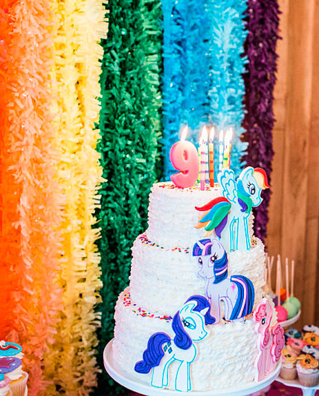 festas-de-aniversario-infantil-9