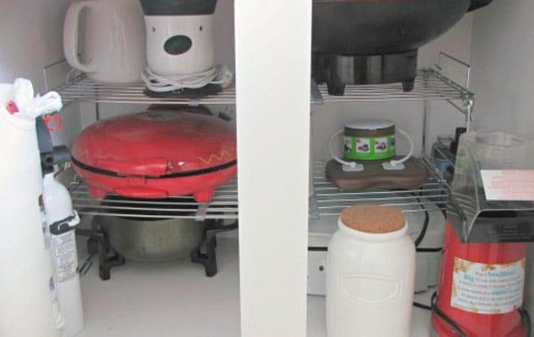 organizar-cozinha-1