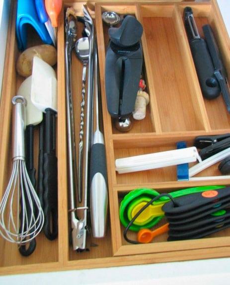 organizar-cozinha-5