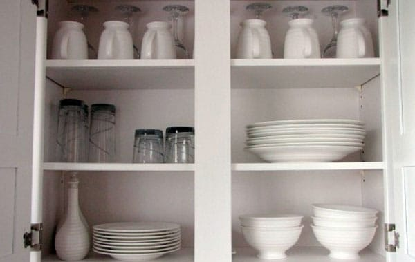 organizar-cozinha-6