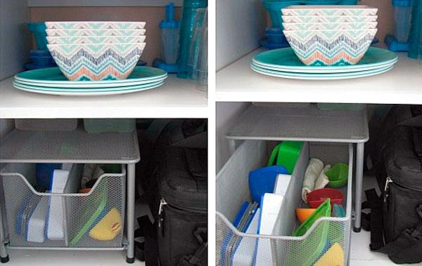 organizar-cozinha-7