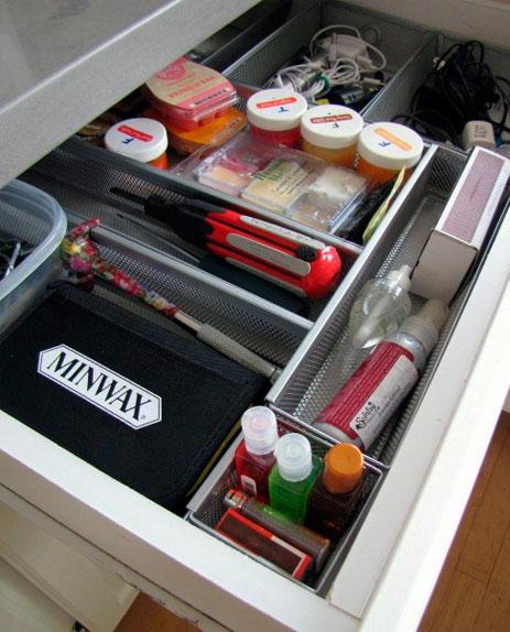 organizar-cozinha