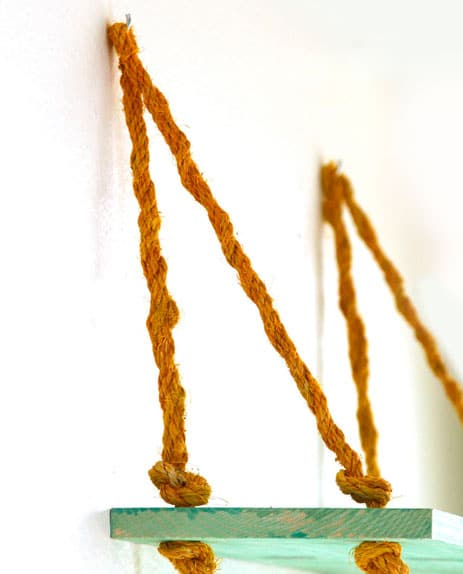prateleira-com-cordas-14