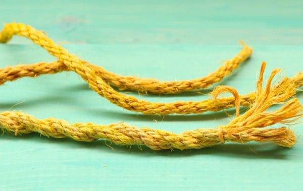 prateleira-com-cordas-9