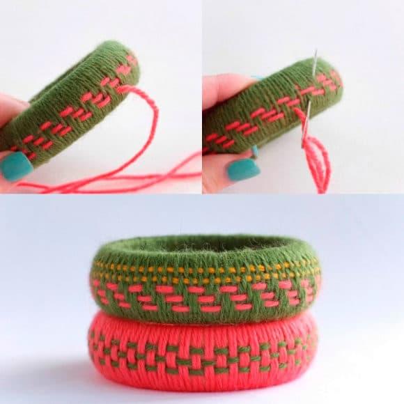 pulseiras-de-madeira-decoradas-com-la-5