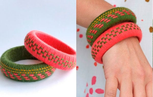 pulseiras-de-madeira-decoradas-com-la-7