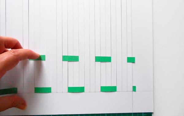 quadro-decorativo-com-papel-10