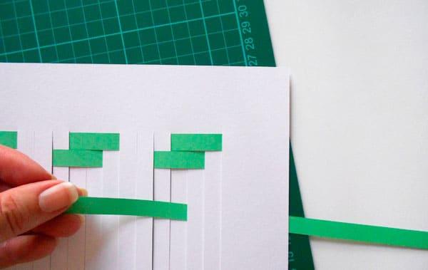 quadro-decorativo-com-papel-11