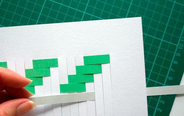 quadro-decorativo-com-papel-13