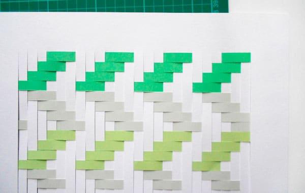 quadro-decorativo-com-papel-14