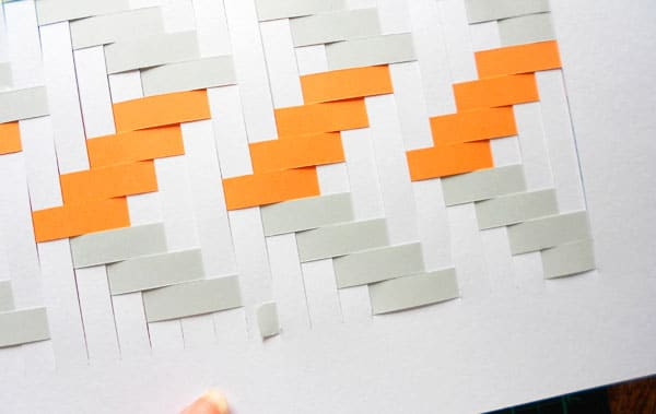 quadro-decorativo-com-papel-15