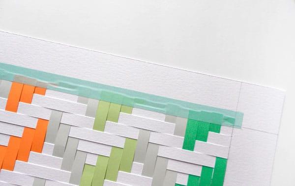 quadro-decorativo-com-papel-16
