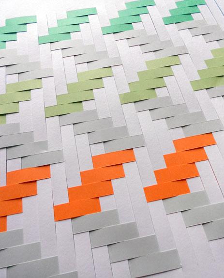 quadro-decorativo-com-papel-17