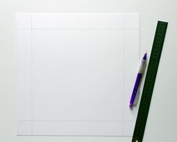 quadro-decorativo-com-papel-3