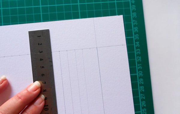 quadro-decorativo-com-papel-4