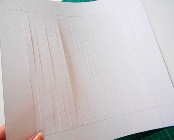 quadro-decorativo-com-papel-5
