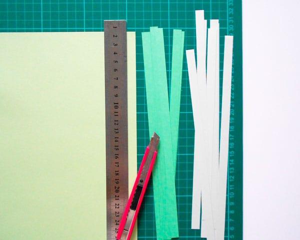 quadro-decorativo-com-papel-6