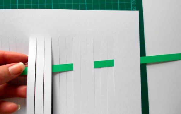 quadro-decorativo-com-papel-7