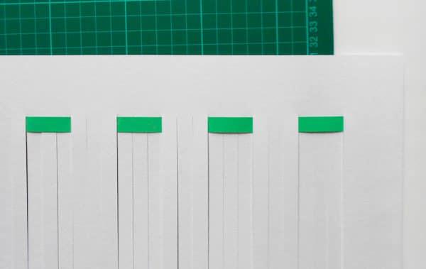 quadro-decorativo-com-papel-8