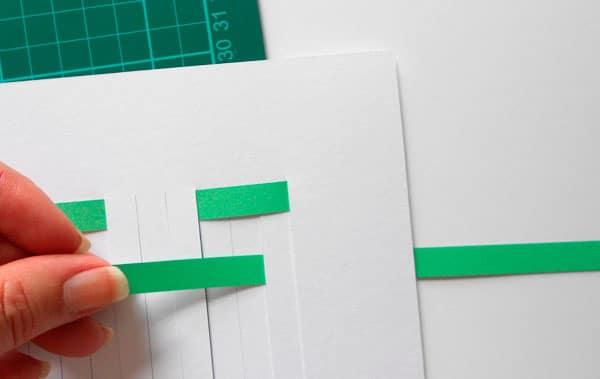 quadro-decorativo-com-papel-9