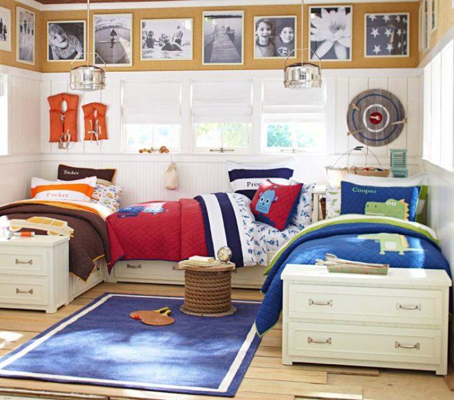 quartos-criancas 1