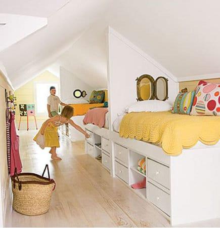 quartos-criancas 4