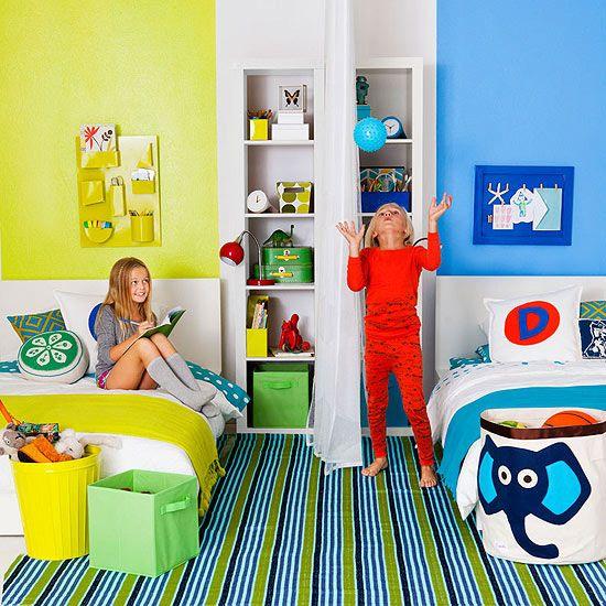 quartos-criancas 5