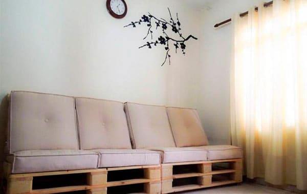 sofa-de-palete-1