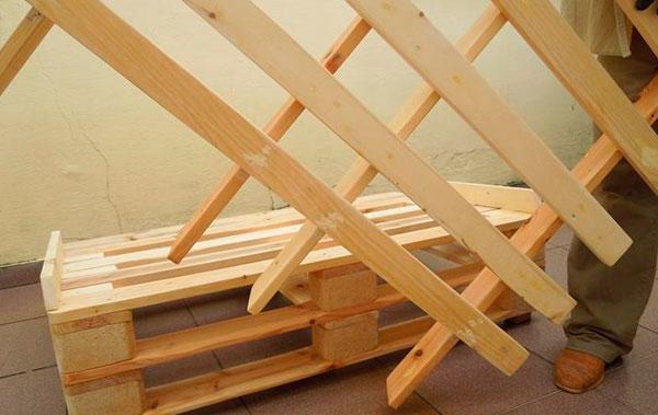 sofa-de-palete-3