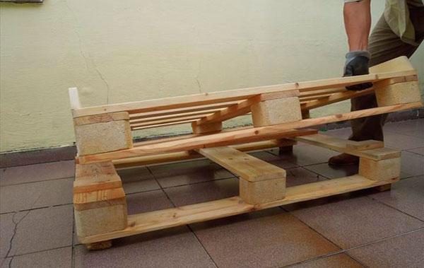 sofa-de-palete-5