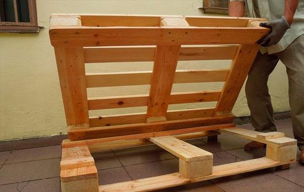 sofa-de-palete-6