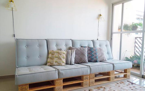 sofa-de-palete-8