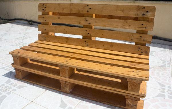 sofa-de-paletes-1