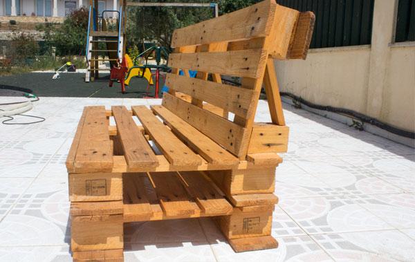sofa-de-paletes-2