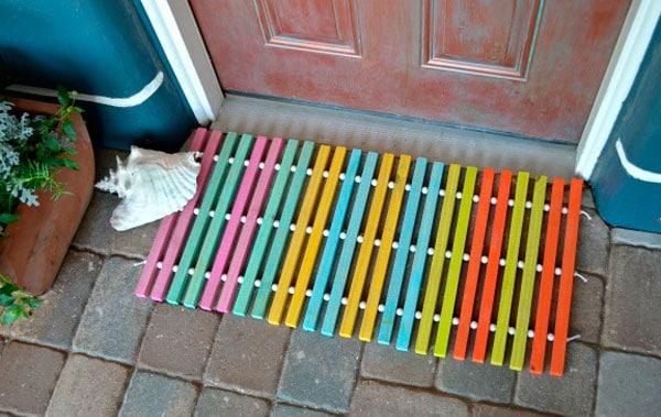 tapete-madeira-colorido-5