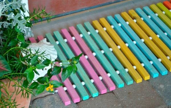 tapete-madeira-colorido-6