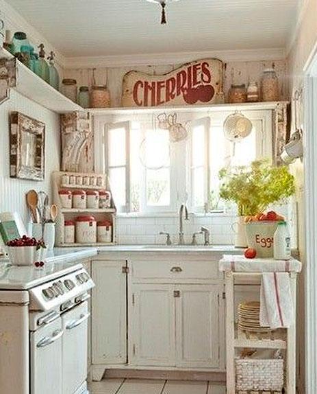 decoração-de-cozinhas-1