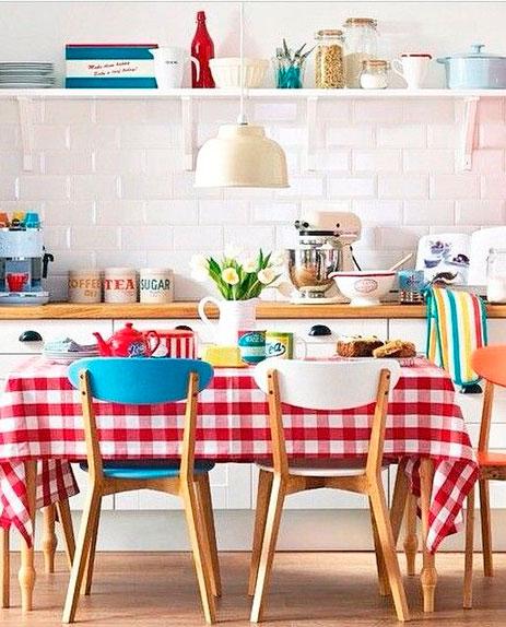 decoração-de-cozinhas-2