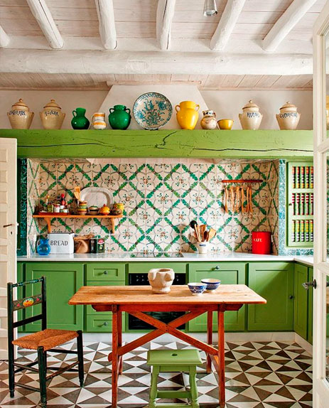 decoração-de-cozinhas-3