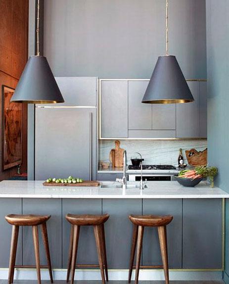 decoração-de-cozinhas-4