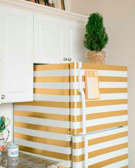 decoração-de-cozinhas-5