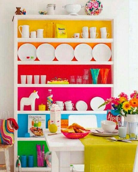 decoração-de-cozinhas-6