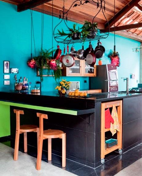decoração-de-cozinhas-7