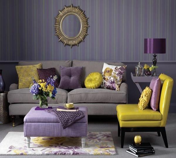 padrao-de-cores-para-decoracao-001206