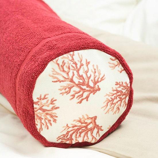 almofadas_com_toalhas