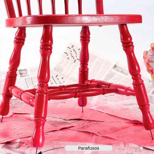 cadeira---parafusos