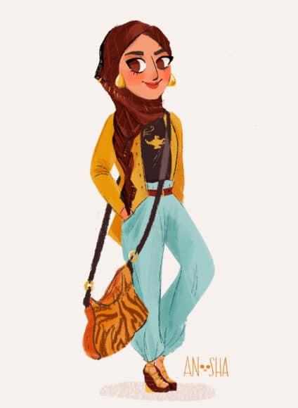 jasmine-the-travel-blogger