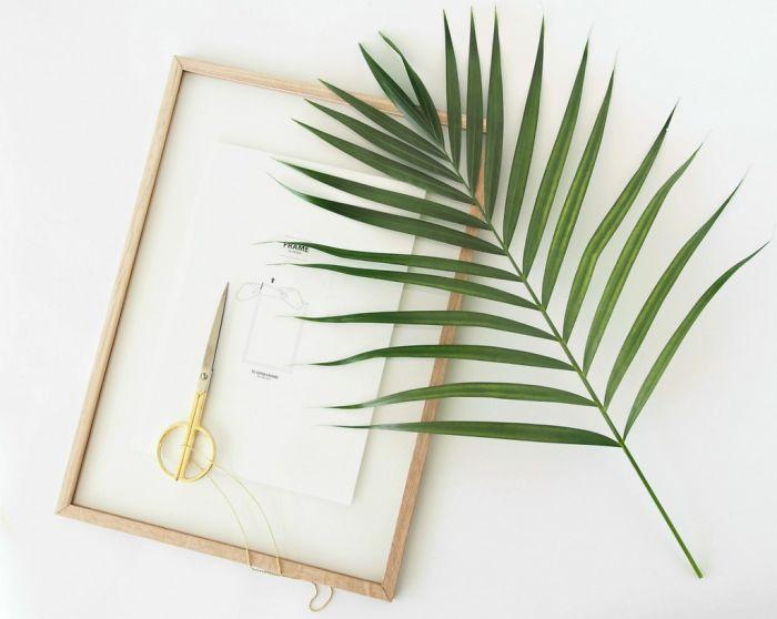mostardela-quadro-com-planta-002