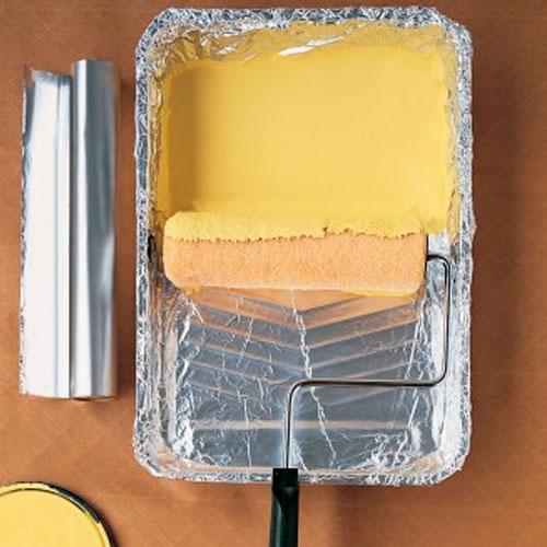 papel-aluminio-pintura