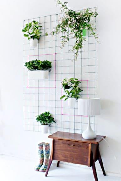 paredes decoradas_10